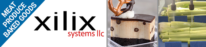XILIX-WATERJET-PRODUCE-SLITTER-CAKE-CUTTER-MOBILE